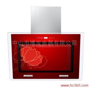 """供应『上∠海∴总∠部""""上海欧琳油烟机维修电话""""∠售后∵服务∠』"""
