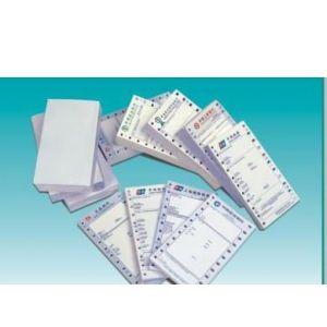 供应供应二三联银行签购单印刷