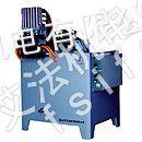 供应佛山艾法直销 自动对焊机 小型对焊机
