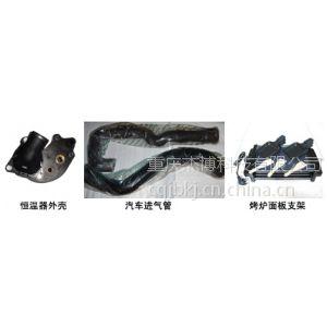 供应供应特种工程塑料耐高温尼龙PA10T