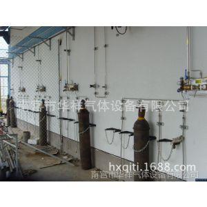 供应实验室气体管路系统设计安装实验室供气管路13373197231