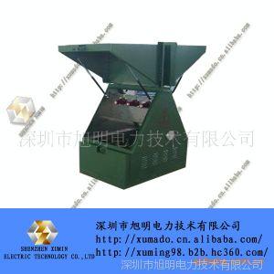 深圳市厂家直销供应美式电缆分支箱   机型:DFW-12