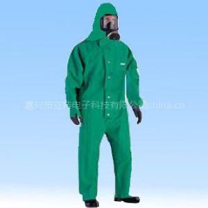 供应六氟化硫SF6电力防护服LD-6001