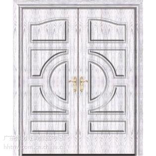 供应广东佛山套装工程门佛山室内门复合烤漆门
