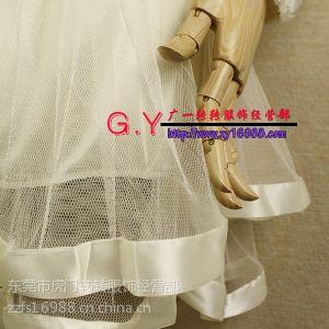 供应深圳女装服装批发市场在哪里?