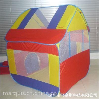 深圳马奎斯科技有限公司户外帐篷 展销帐篷 儿童游戏帐篷 救灾帐篷