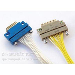供应厂价(给力)销售现货J42F-9ZJ矩形连接器15249095287