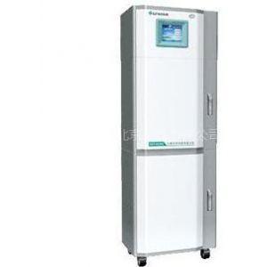 供应COD恒温加热器 型号:CN63M/HYSW-7012 库号:M80835