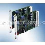 供应力士乐放大器VT-VSPA2-50-10/T1