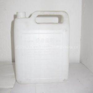 供应武汉 国标 120# 白电油