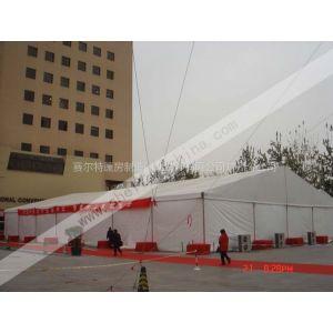 广州户外展览会篷房出租出售 厂家直供