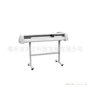 供应供应安徽威刻刻字机专卖WK1360