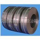 江苏南京进口日本住友SK85弹簧钢线 进口弹簧钢