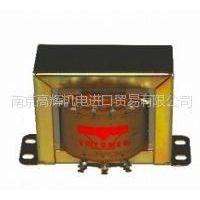 供应供应丰澄电机TOYOZUMI变压器SD41-02KB