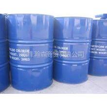 供应石油醚|30-60度石油醚|石油醚价格行情|石油醚生产单位|