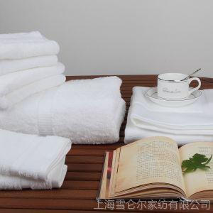供应康尔馨 纯棉六件套 大浴巾1条 毛巾2条 方巾2条 地巾1条 酒店特价 促销