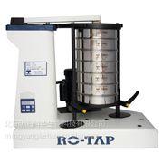 供应W.S.Tyler Ro-Tap RX-29-10 泰勒旋转振动筛分机 泰勒旋转分选振筛机
