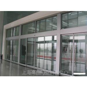 供应供应GT-180型自动门机/上海自动门安装维修