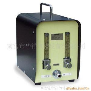 供应配比器,混合气体配比器,气体配比器,气体保护焊