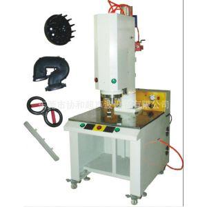供应厂家直销 大功率台式超声波,黄江超声波,超声波厂家,塑胶焊接机