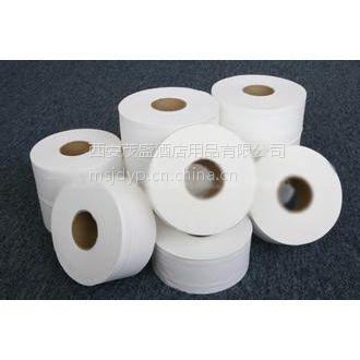 大卷纸大盘纸珍宝卷纸擦手纸厂家批发