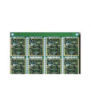 供应生产高精度线路板