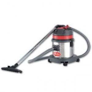 供应CB15吸尘器、办公室、车间、仓库吸尘器
