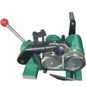 供应冲子研磨机(磨针机)
