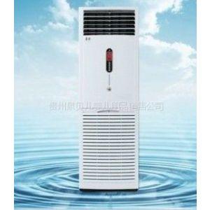 供应贵州婴儿游泳馆加热设备水空调经济实惠高效节能可上门安装