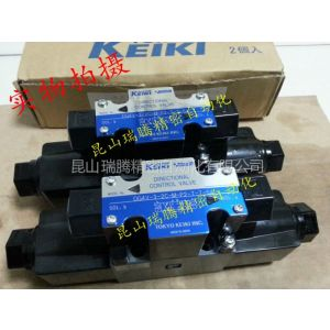 供应DG4V-3-2C-M-P2-T-7-54电磁阀