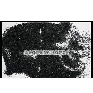 供应无烟煤滤料企业综合分析技术%北京无烟煤滤料产品分类介绍