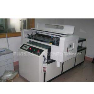 钢艺品万能打印机/产品打印机[供应