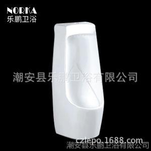 供应 工程设施 建材类 厕所 洁具 卫浴 公共小便斗 小便器D603