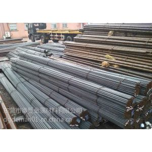 供应德曼专批Y35 Y40Mn易切削钢 优惠价Y35 Y40Mn圆钢成分性能