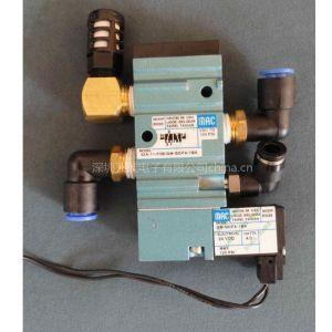供应JUKI KD2077 电磁阀 PN: 40068896