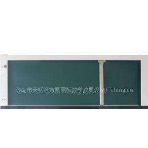 供应绿板面/移动黑板/软木板/弧形黑板