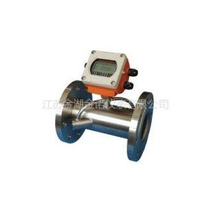 供应管段式超声波热量表,管段式超声波冷量表,管段式超声波能量表