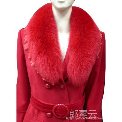 出售裘皮服装/裘皮大衣/素本纯衣 价格优惠(图)