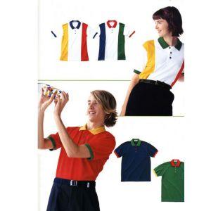 促销服T恤,T恤广告衫,北京T恤衫,北京制衣厂,纯