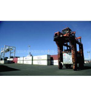 供应中港优势拖车、封关车业务