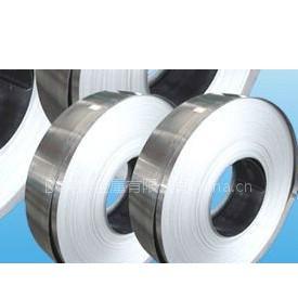 供应SUS304L不锈钢带材、309不锈钢卷带
