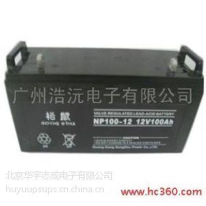 供应德国荷贝壳(松树)蓄电池鸡西总代理商