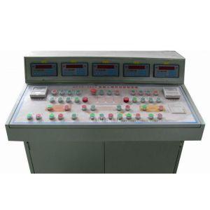 供应供应混凝土搅拌站电脑控制系统