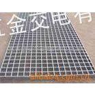 供应生产经营:钢格网 钢格板 钢格栅