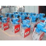 供应北京-重锤矩形锁气翻板卸灰阀普遍适用于建材、冶金、石化、电力等行业
