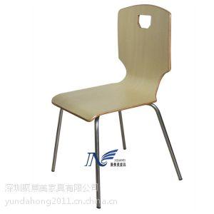 供应饭店餐桌椅价格,供应饭店餐桌椅厂家,马年新款餐桌椅