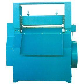 供应橡塑剪切机 CL-1007剪切机