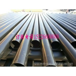 供应涂塑钢管厂家直销价格—专注品质