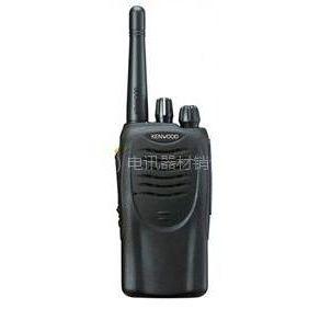 供应防爆对讲机-建伍防爆对讲机-TK3160对讲机
