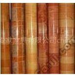 供应北京地板革批发电话13520035340